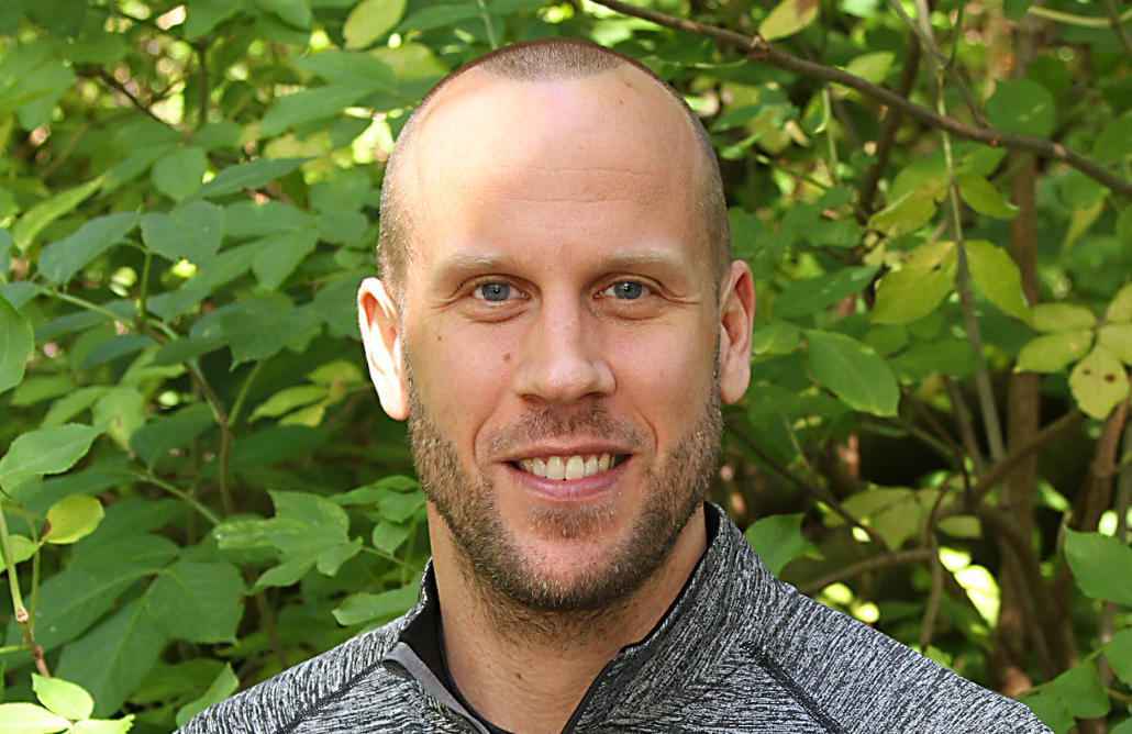 Christoffer Geissler